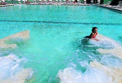 piscinagiusti%20small