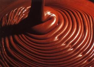 cioccolato[1]