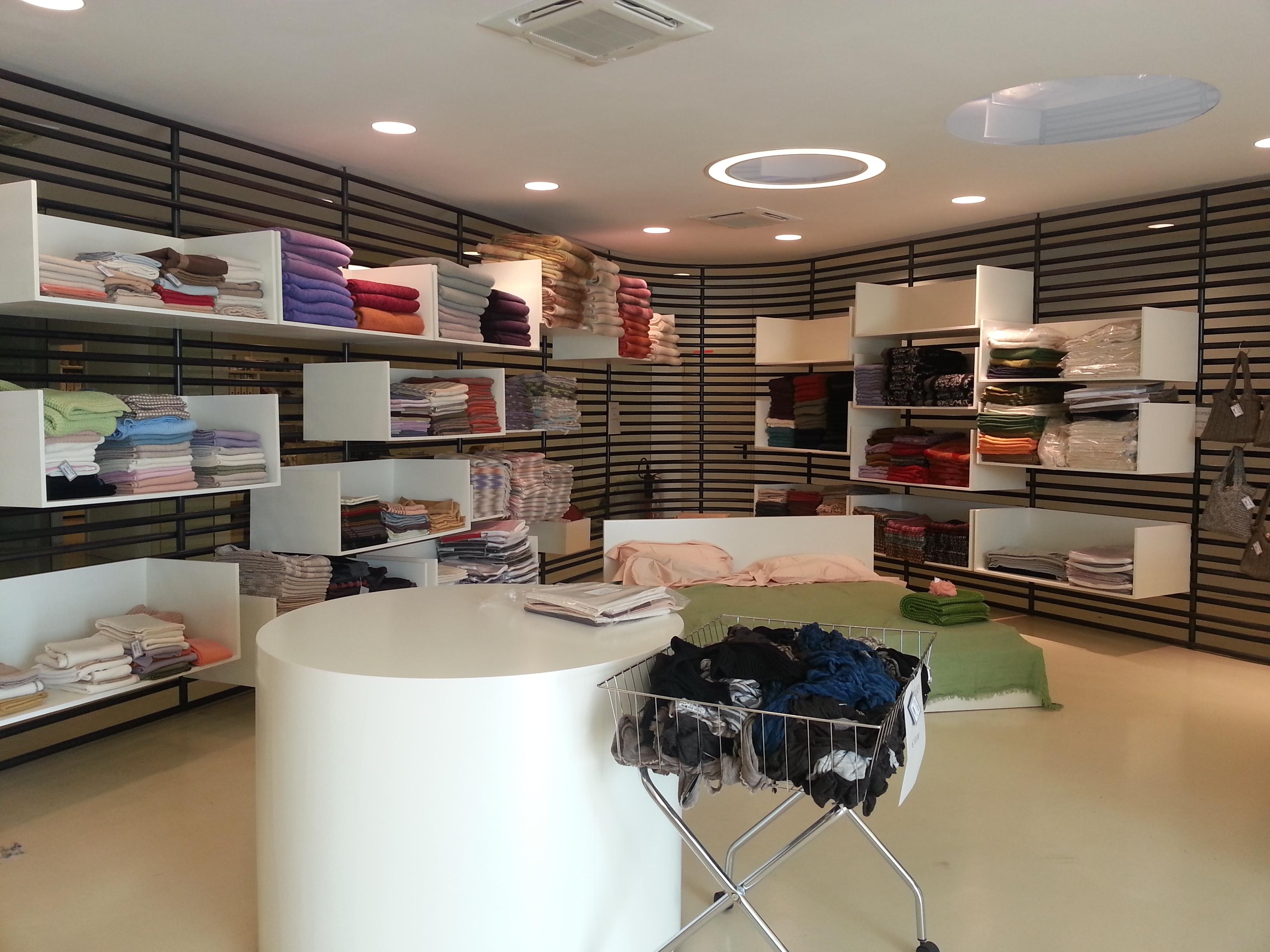 outlet nell area di prato cecchi cecchi toscanamore blog dell 39 agriturismo i pitti. Black Bedroom Furniture Sets. Home Design Ideas