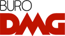 logo_burodmg