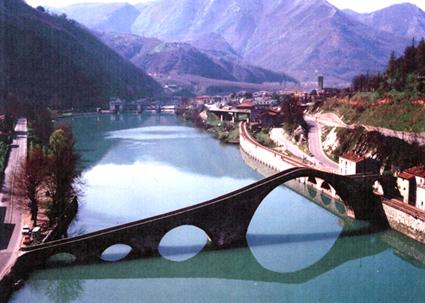 ponte[1]